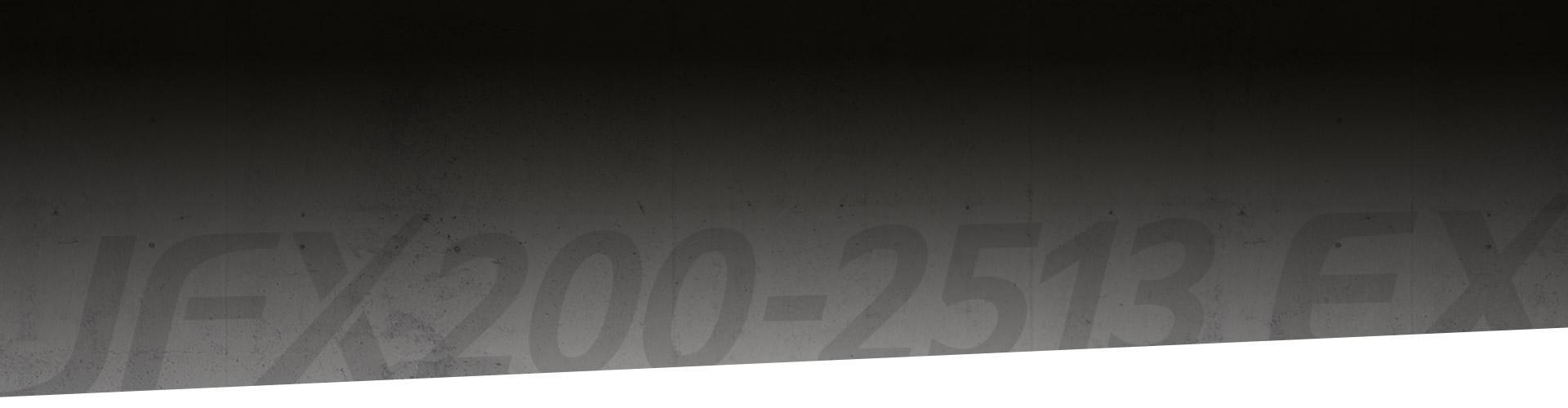 header-back-jfx200ex