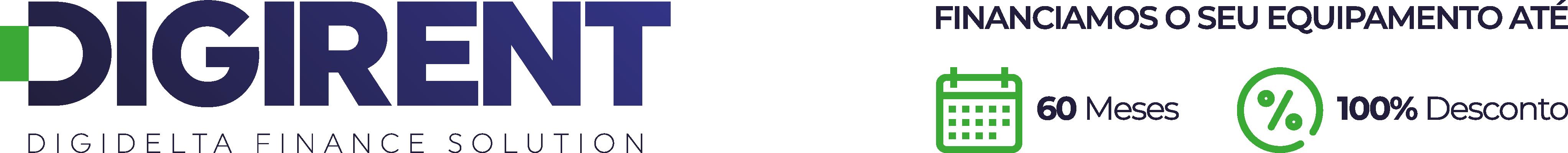 digirent-pt-01