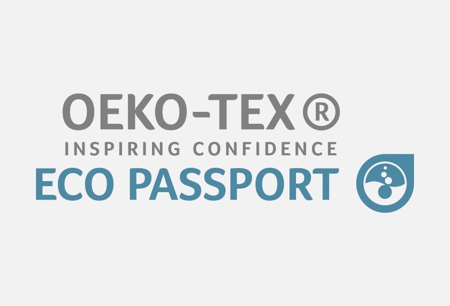 oeko-2